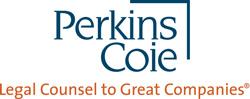 Perkins Coie startupPerColator Series