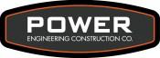 Power_Logo_4Color