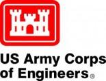Corps 101