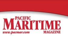 Pacific Maritime Magazine News Online, November 1, 2013