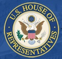 Postponement Notice from the House Committee on Transportation and Infrastructure