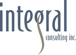 News from Integral Consulting Inc.