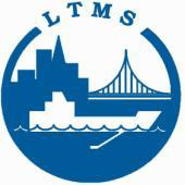 April 24 Meeting Agenda and Draft Final Report of the 12 Year LTMS