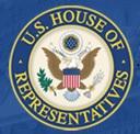 Congressman Costa introduces bills to increase California water storage