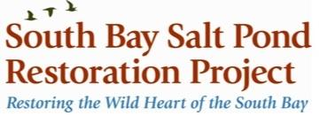 BPC-South Bay Shoreline Study Meeting