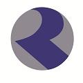 Port of RWC Logo blue and grey big
