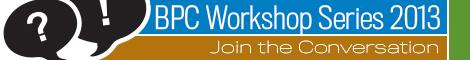 Workshops2013-Banner