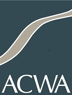 ACWA eNews for Nov. 27, 2013