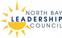 North Bay Leadership Council Economic Insight Conference
