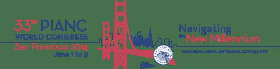 PIANC 33rd World Congress