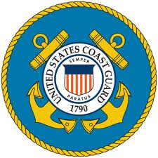 USCG Environmental Standards – U.S. Great Lakes Engineering and Cost Study