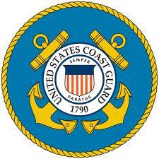 Coast Guard accepts Hyundai systems into AMS program