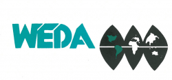 WEDA Environmental Excellence Award Nominations Requested