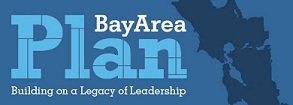 Plan Bay Area Document Now Available
