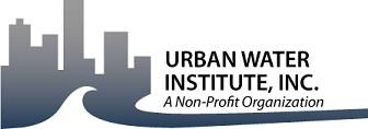 Urban Water's Bi-Monthly Newsletter: July 2013