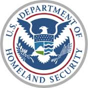 Port Security Grant Program Allocations for FY 2013