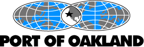 Port of Oakland Recruiting for Summer Internship Program