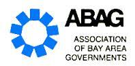 ABAG Newsletter: Service Matters