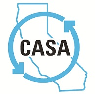 CASA Winter Conference Update