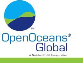Open Oceans Global ENewsletter