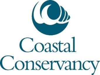 State Coastal Conservancy December 5 Meeting Agenda
