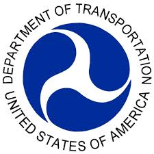 Designation of a Primary Freight Network