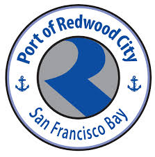 News from the Port of Redwood City
