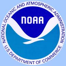 NOAA Requests Nominations for Marine Protected Areas Federal Advisory Committee