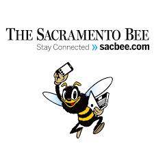 From the Modesto Bee: NASA Identifies Rare Weather Pattern