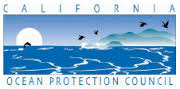 Letter to California Congressional Delegation from the California Ocean Protection Council