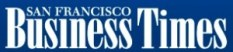 SF-Business-Times-Logo-300x67