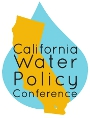 California Water Policy Conference 23