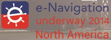 Don't Forget to Register for the E-Navitagion Underway North America Conference