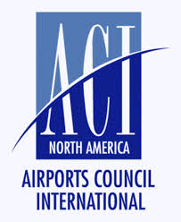 ACI-NA: The Time is Now for Aviation Infrastructure Investment