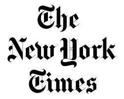 """From the New York Times: """"A Consensus in Washington, but No Action"""""""