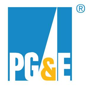 Pacific Gas & Electric Spring Newsletter