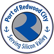 Outgoing Port of Redwood City Director Named BPC 2018 Frank C. Boerger Award Recipient