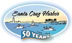 Santa Cruz Harbor Celebrates 50 Years