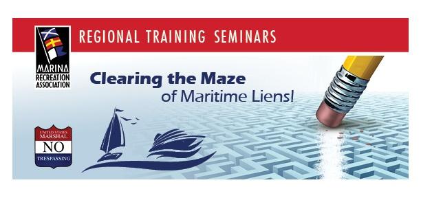 Maritime Liens