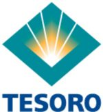 Featured Member: Tesoro Corporation