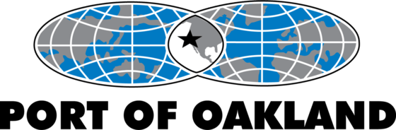 Featured Member: Port of Oakland