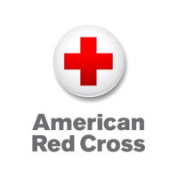 Northern California Fires – Please Join BPC in Donating to the American Red Cross