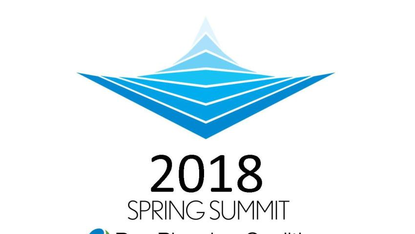 BPC 2018 Spring Summit