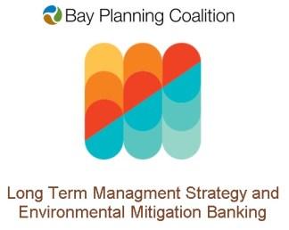 Long Term Management Strategy & Environmental Mitigation Banking