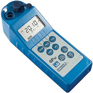 Ultrameter II Series
