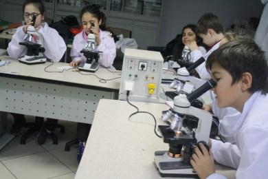 Fen - Bilimleri - Bayrampasa-Bilim-Merkezi - 4