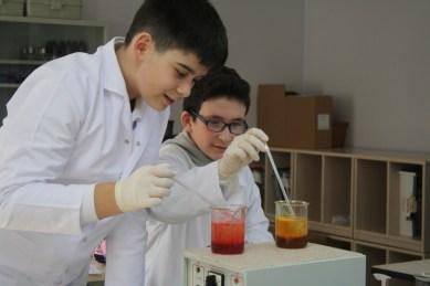 Fen - Bilimleri - Bayrampasa-Bilim-Merkezi - 6