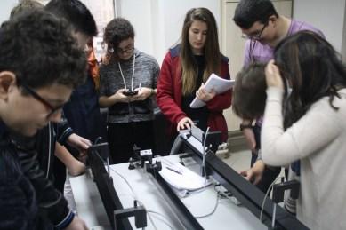 Fizik - Bayrampasa-Bilim-Merkezi - 3