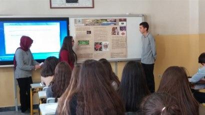 Mikrobiyoloji-Yaz-Okulu-1