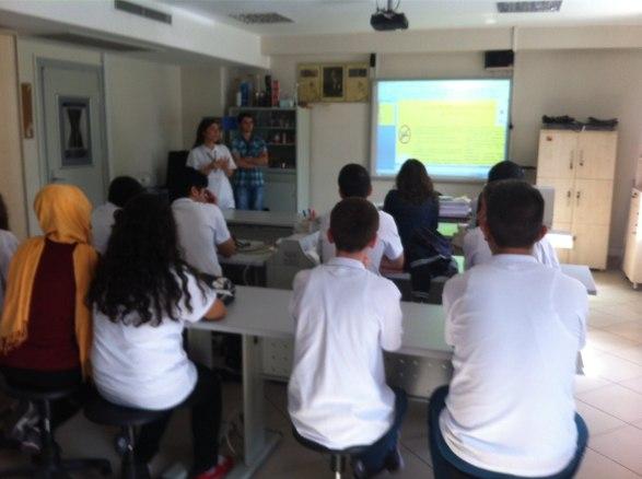 Mikrobiyoloji-Yaz-Okulu-26